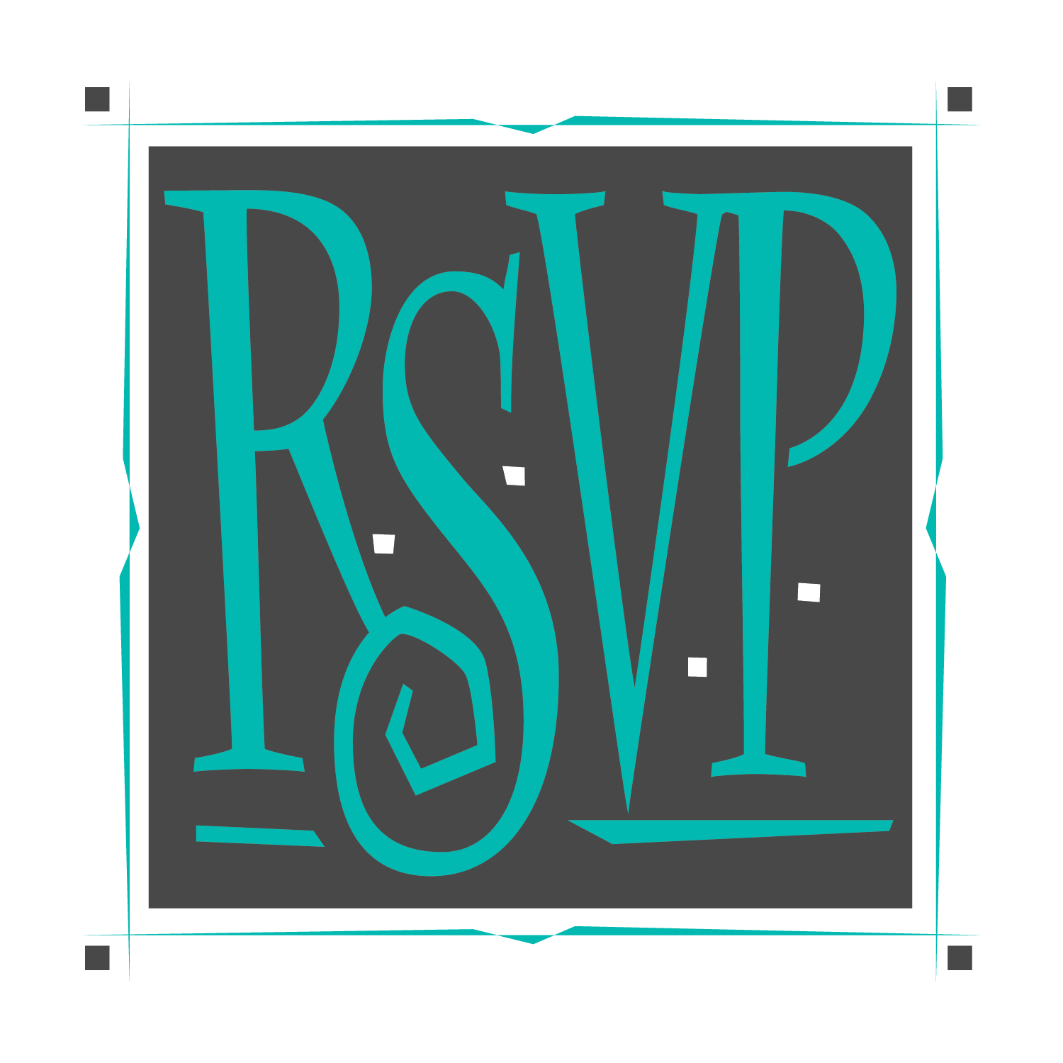 Image result for rsvp