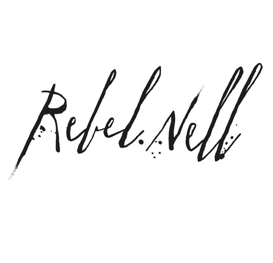 Rebel-Nell-logo.jpg