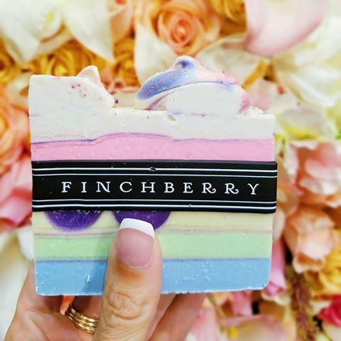 finchberry.jpg