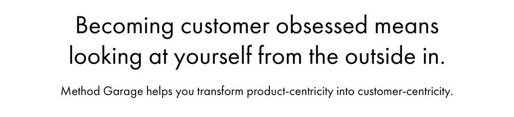 Becoming customer obsessed.jpg