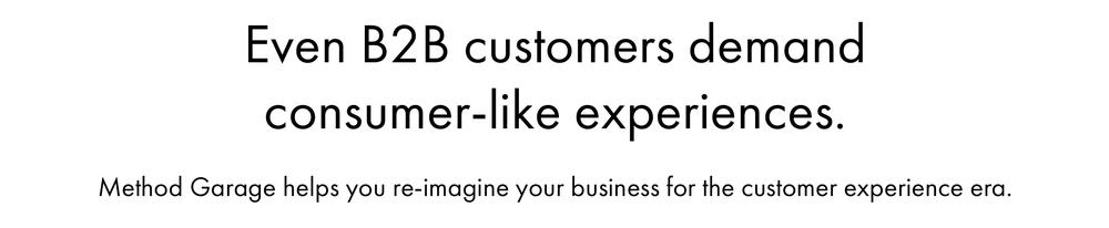 Even B2B customers.jpg