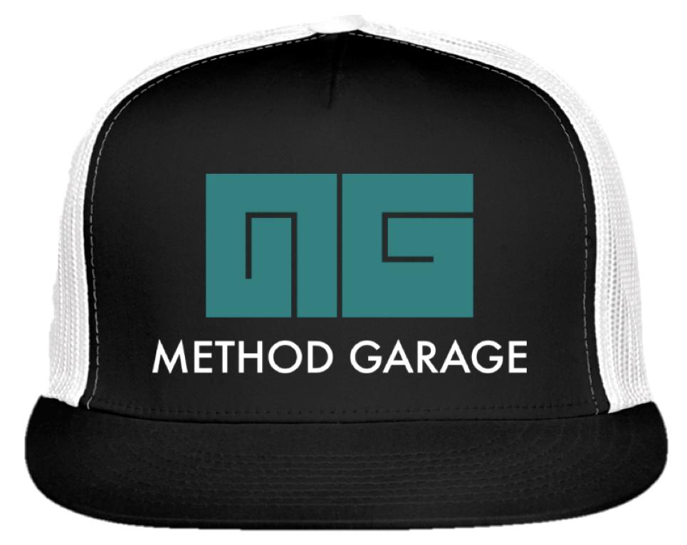 MG Hat.jpg