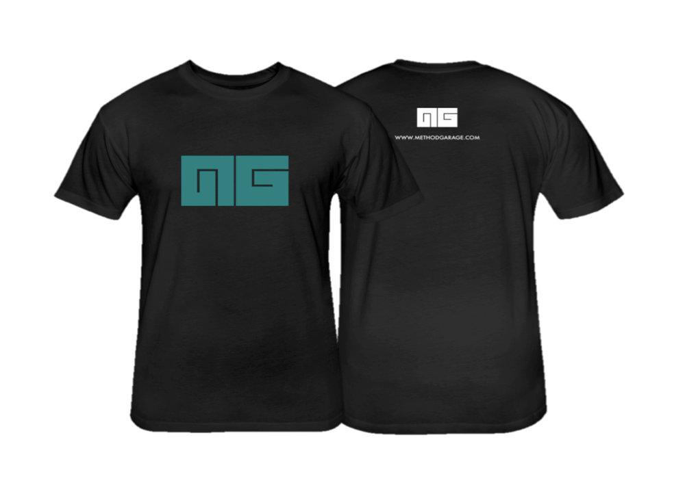 MG mens shirts.jpg
