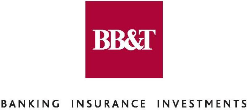 BB&T - pillars flat box logo 1.jpg