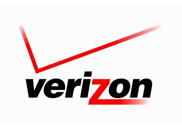 VZ Logo.JPG