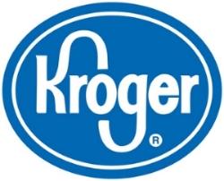 Kroger Logo (Refresh) - PMS 2933.jpg
