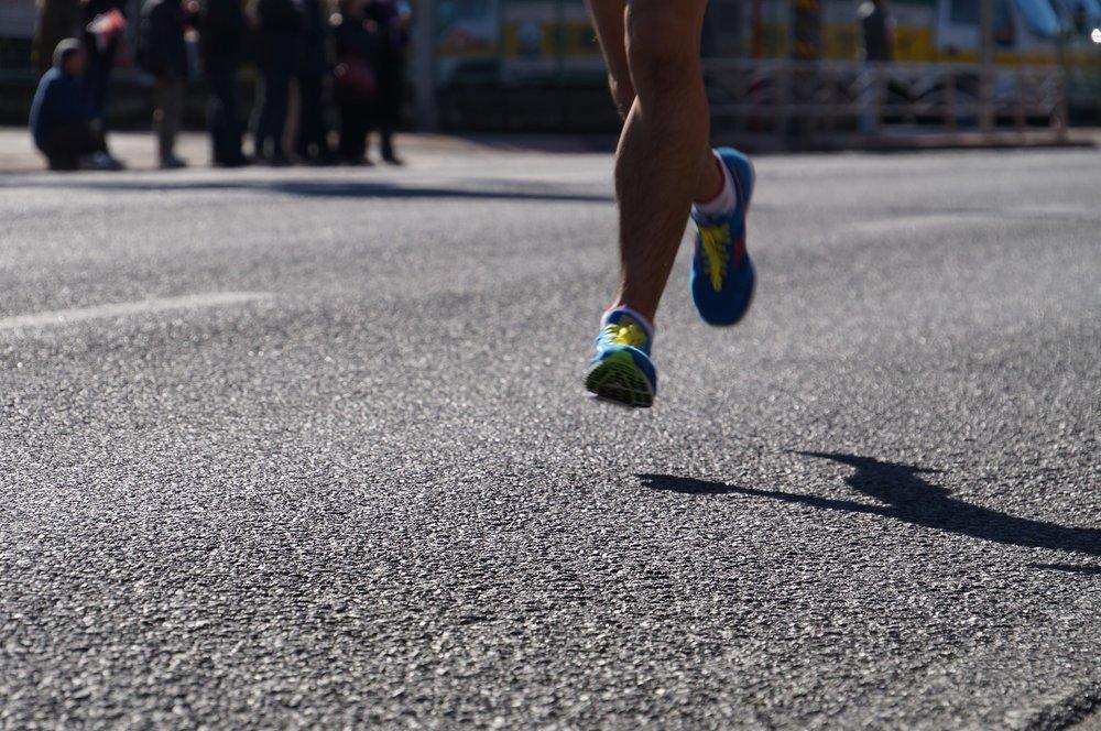 marathon-1649905_1920.jpg