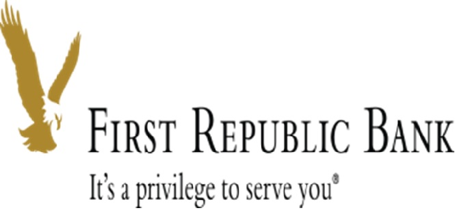 First Republic Logo.jpg