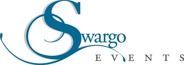 SwargoEvents_Logo Low res.JPG