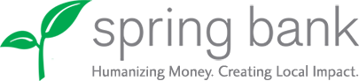 Spring Bank Logo with tag line 2018.png