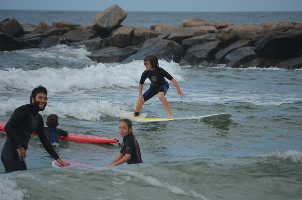 surf lessons westerly, surf lessons misquamicut, surf lessons ri, surf lessons weekapaug, surf lessons watch hill, surf lessons charlestown ri,