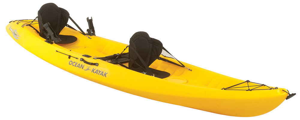 malibu-two-xl-tandem-angler-kayak-2014.jpg