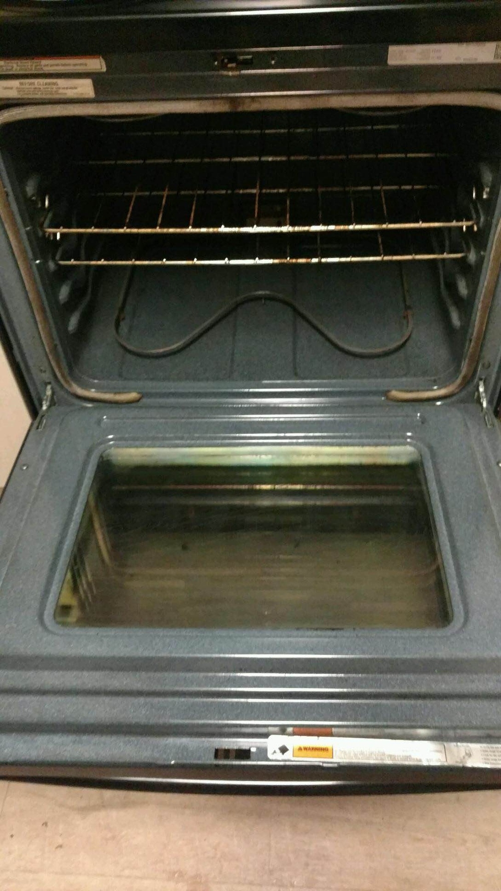Clean Oven.jpg