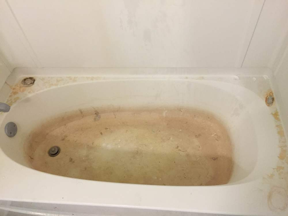 Dirty Tub.jpg