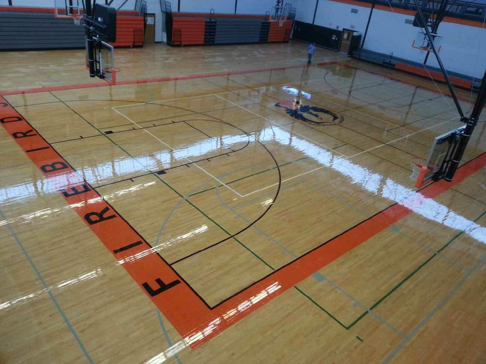 Phoenix Gym 1.jpg