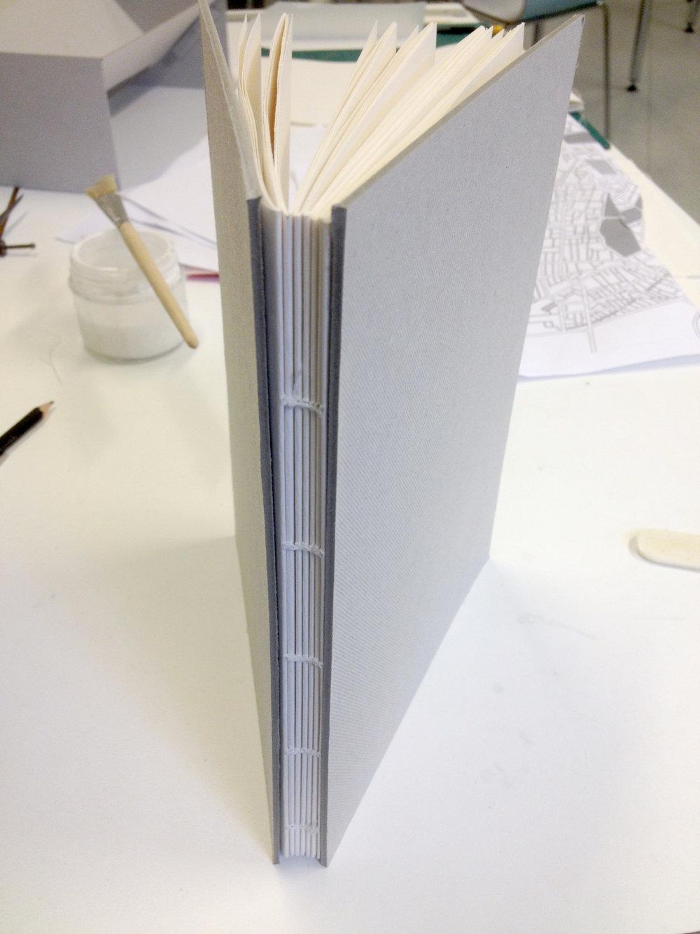 processbook_1