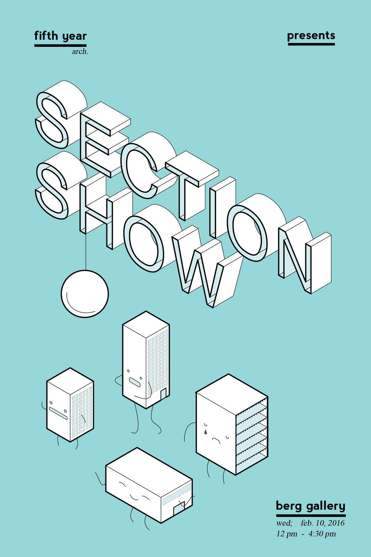 sectionshowposter_bigfinal3.jpg