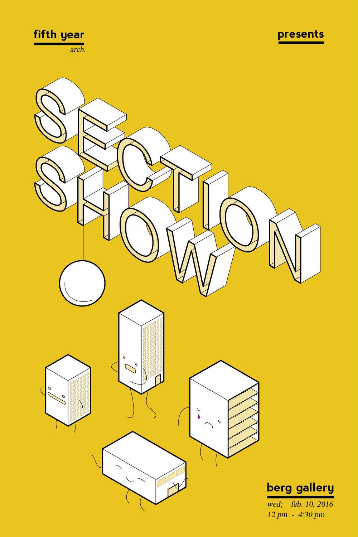 sectionshowposter_bigfinal2.jpg