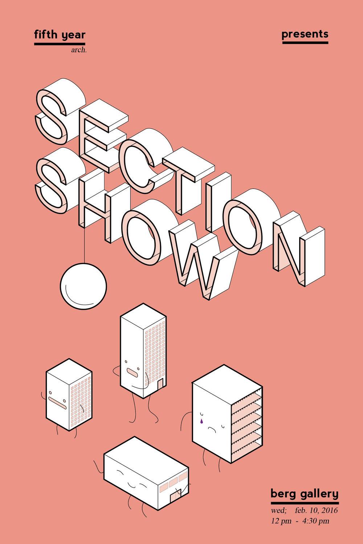 sectionshowposter_bigfinal.jpg
