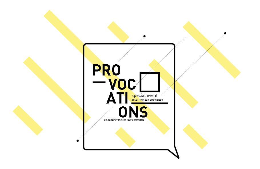 provocations.JPG