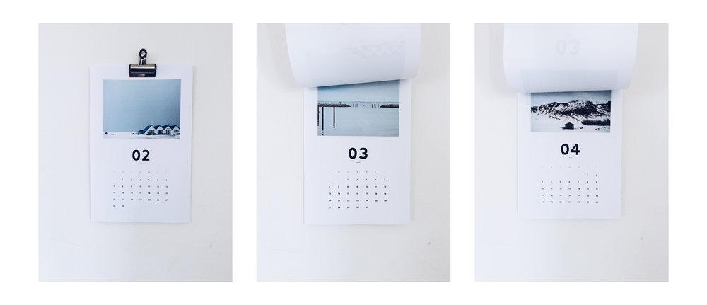 calendarspread.jpg