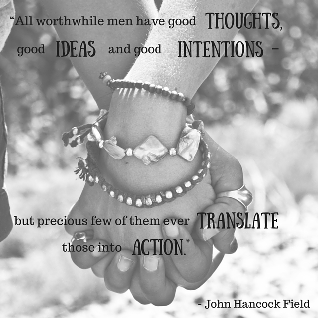 """All worthwhile men have good.jpg"