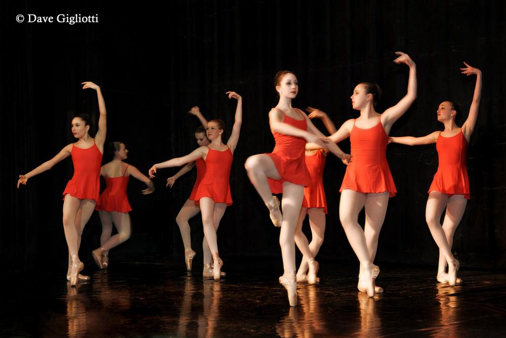 harford ballet 1 sm.jpg