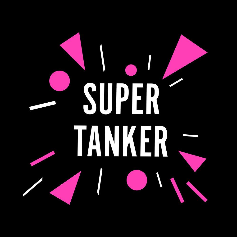 supertanker logo web.jpg