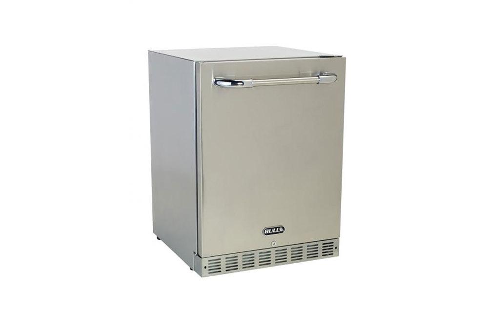 Bull-premium-fridge-series-ii.jpg