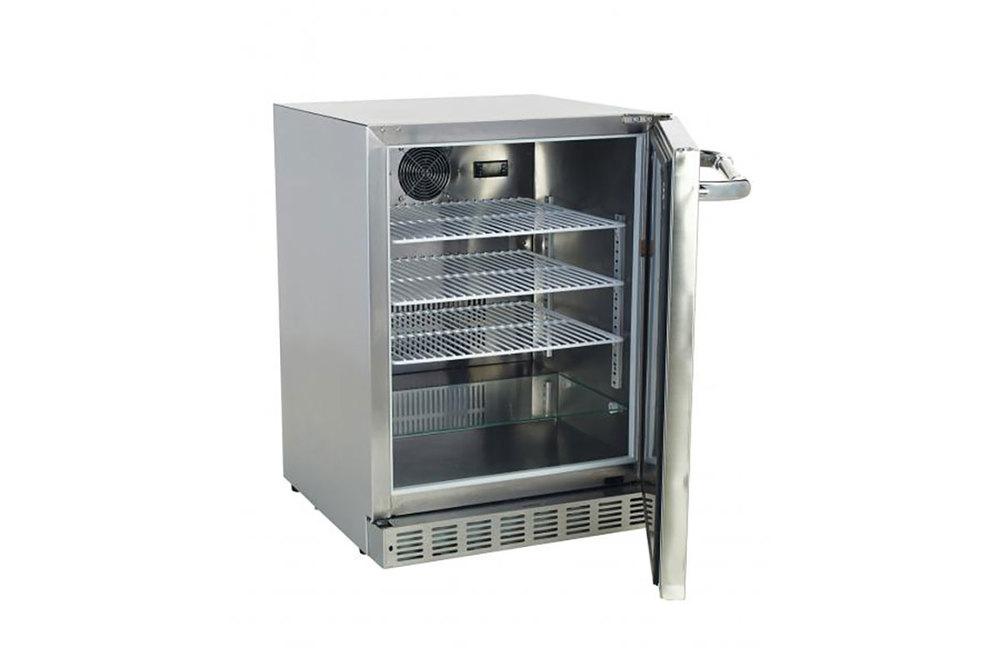 Bull-premium-outdoor-rated-fridge.jpg