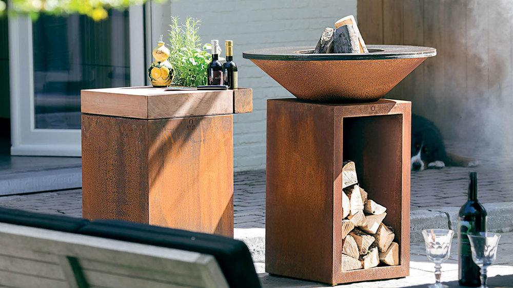 OFYR-Wood-Grill-Classic.jpg