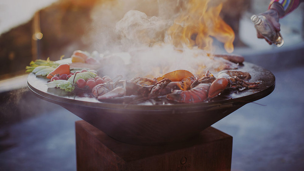OFYR-Wood-Grill-Cooking-2.jpg