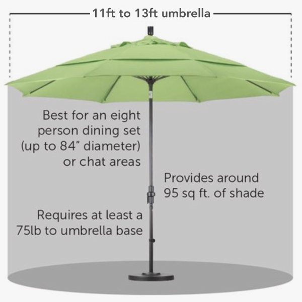 11ft-umbrella.jpg