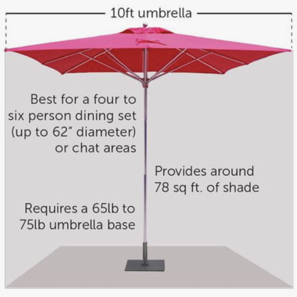 10ft-umbrella.jpg