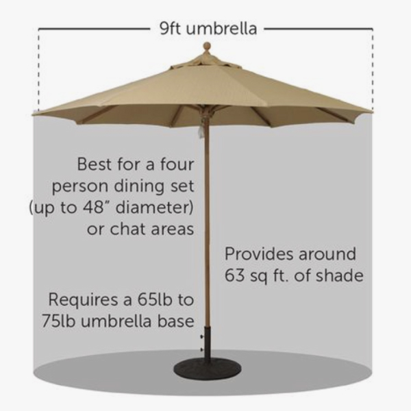 9ft-umbrella.jpg