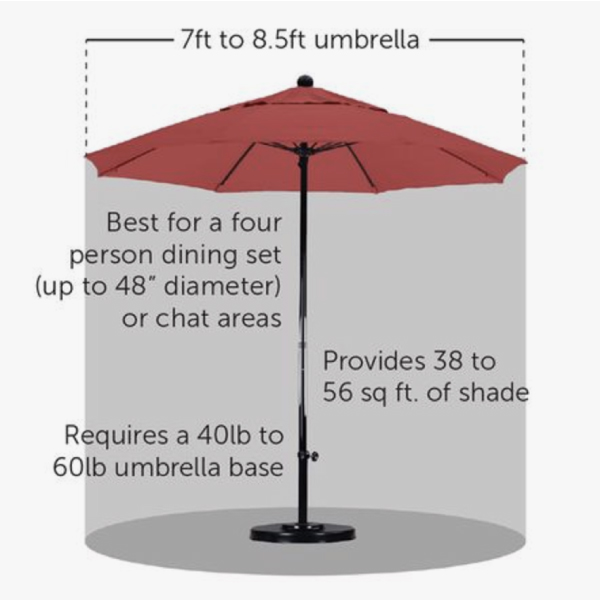 7ft-umbrella.jpg