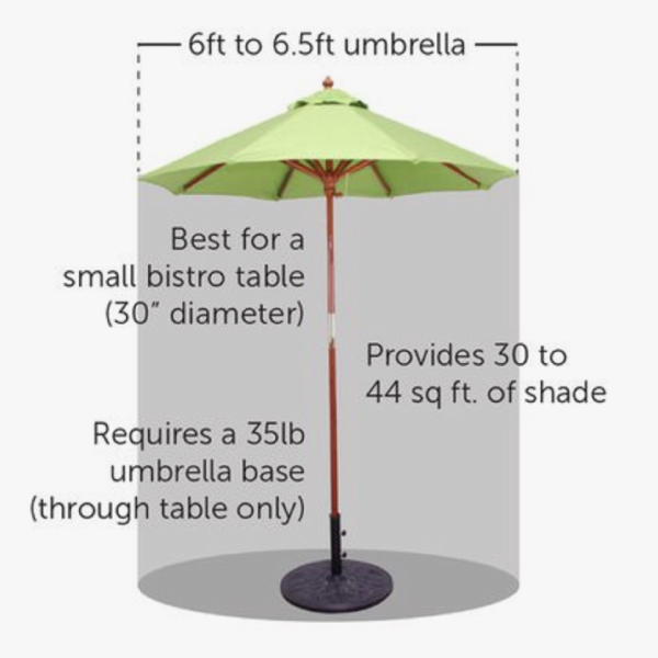 6ft-umbrella.jpg