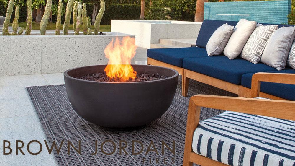 Brown-Jordan-Fires-Logo.jpg