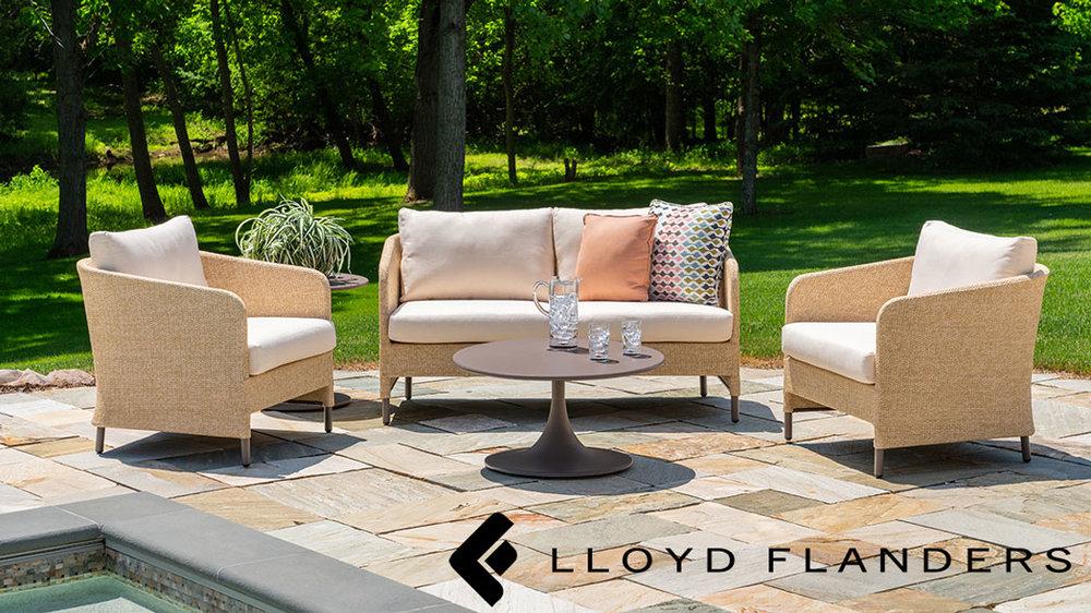 Lloyd-Flanders-Logo.jpg