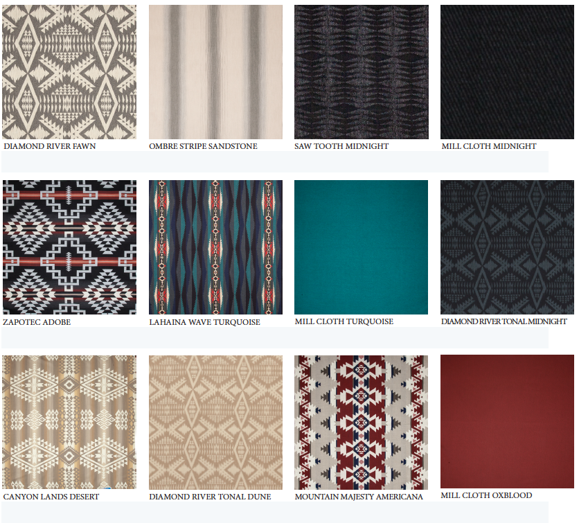 Pendelton-Fabrics.png