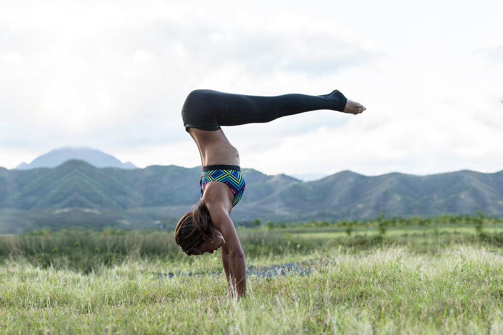 YogaHawaii0014.jpg