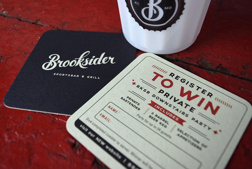 brooksider_coasters.jpg