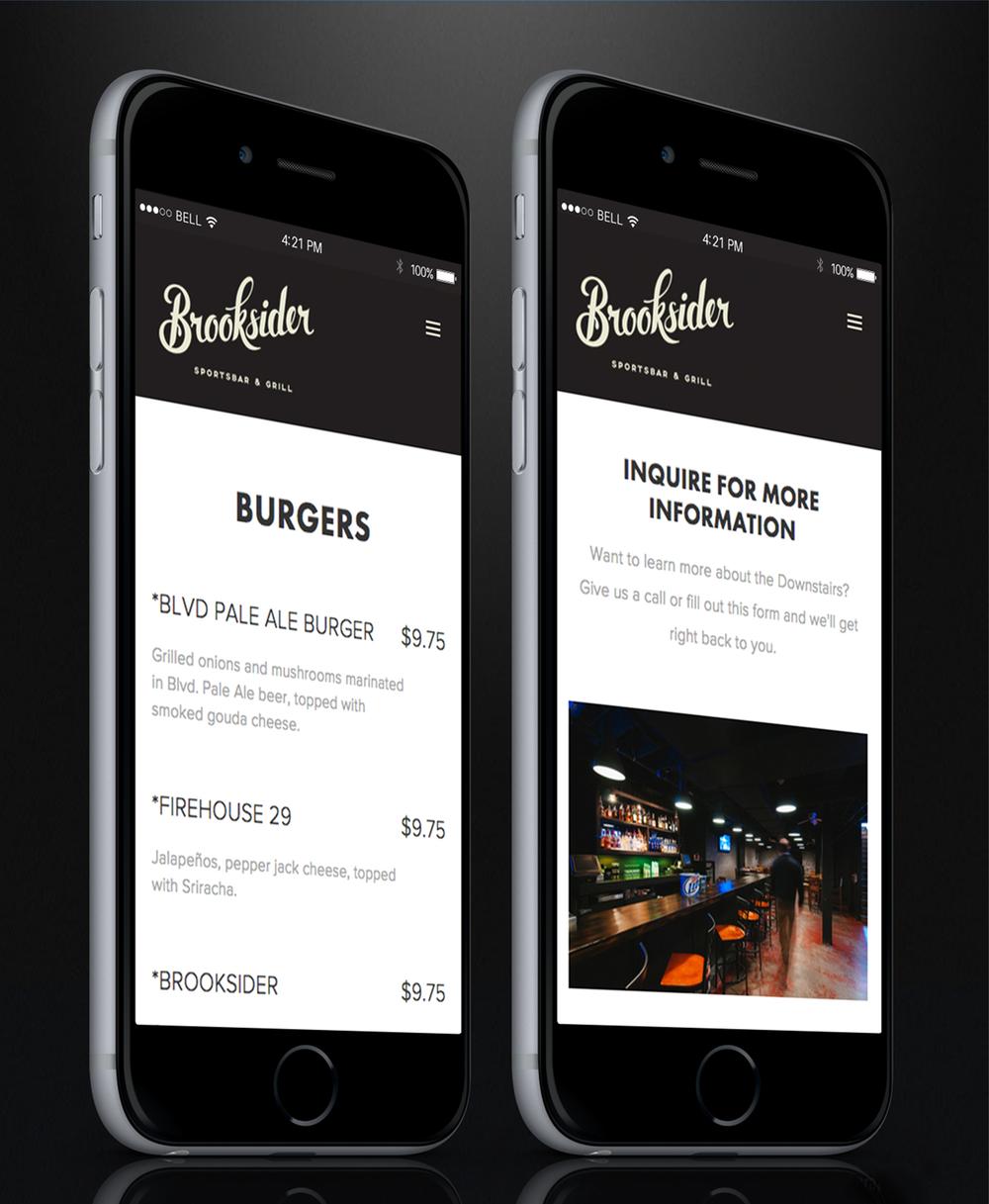brooksider_app.jpg