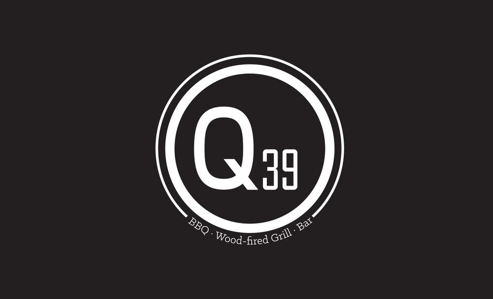 q39_logo.jpg