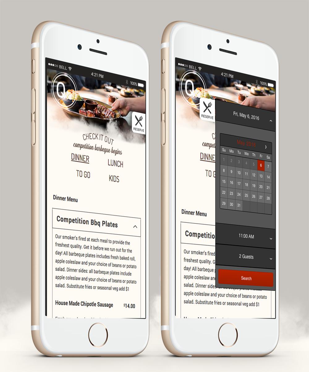 q39_app.jpg