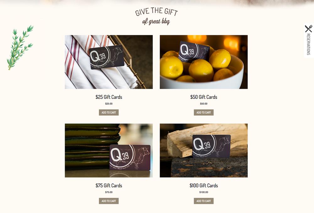 q39_giftcardspage.jpg