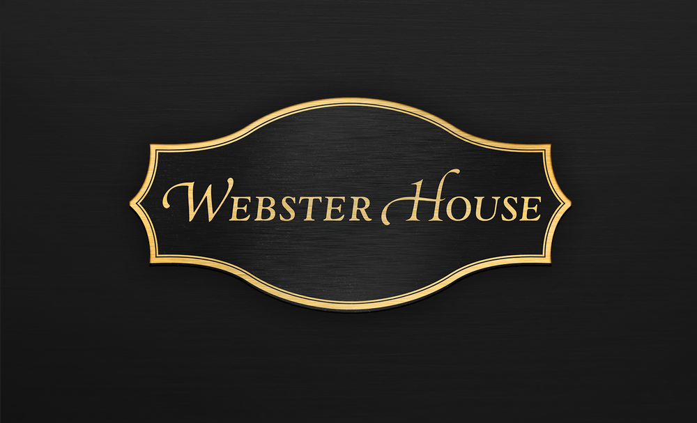 logo_websterhouse.jpg