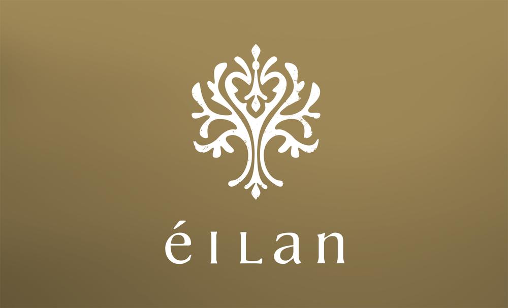 eilan_logo.jpg