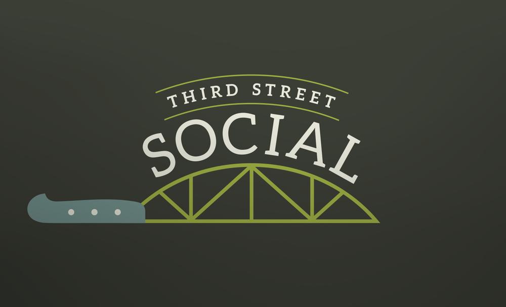 logo_3rdstreetsocial.jpg