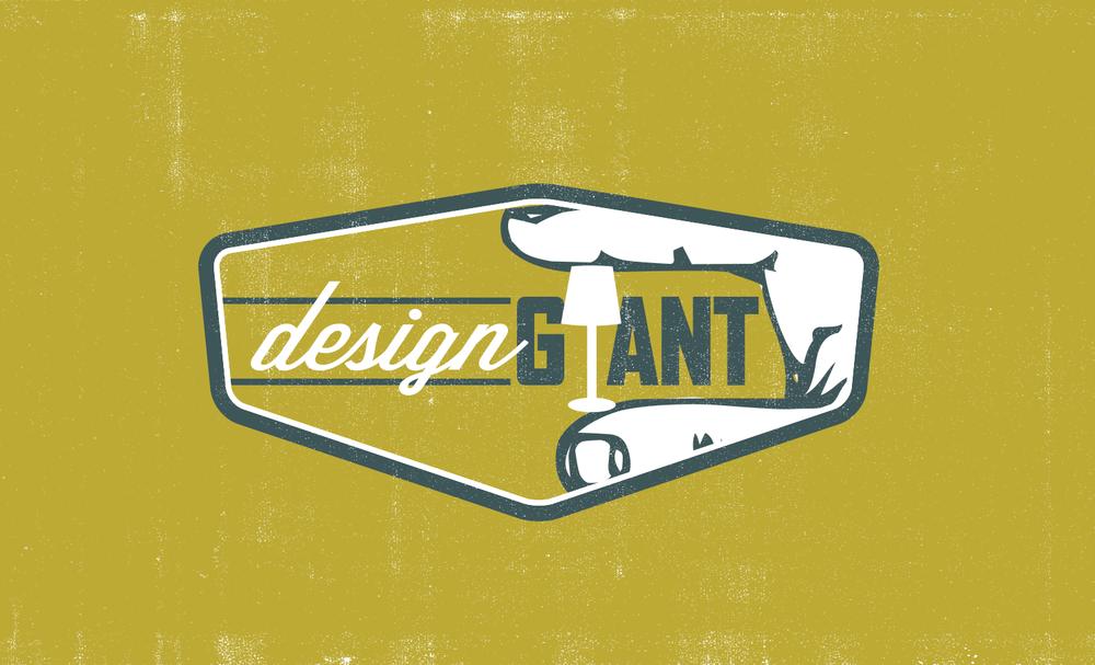 logo_designgiant.jpg